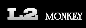 l2-Monkey